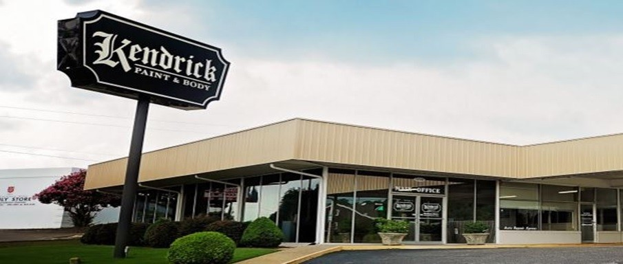 We are centrally located at Aiken, SC, 29801 for our guest's convenience and are ready to assist you with your collision repair needs.