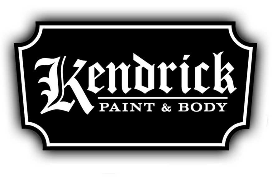 Collision Repair Experts.