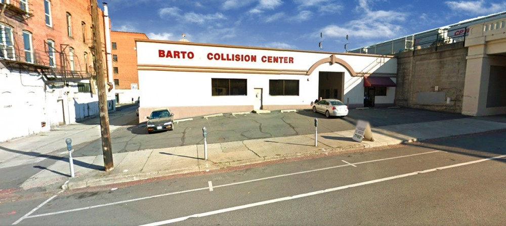 We are Centrally Located at Spokane, WA, 99204 for our guest's convenience and are ready to assist you with your collision repair needs.