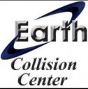 Earth Collision Center - Carrollton, Carrollton, TX, 75006