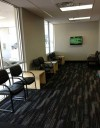 Here at Herb's Paint And Body Shop Corporate, Richardson, TX, 75080, we have a welcoming waiting room.