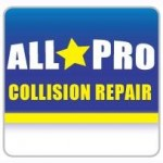 Here at All Pro Collision Repair, Riverside, CA, 92507, we are always happy to help you!