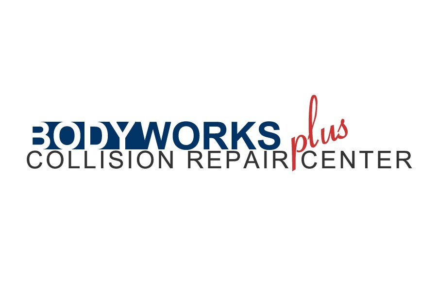 Body Works Plus