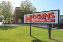 Higgins Body And Paint - 