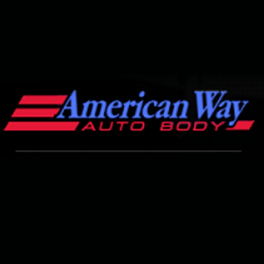 American Way Auto Body, Spokane Valley, WA, 99212