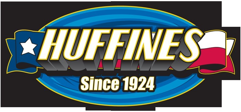 Lewisville TX Huffines Collision Center body shop reviews. Collision repair near 75057. Huffines Collision Center for auto body repair.