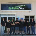 Friendly faces and experienced staff members at Collision Pros - Paradise, in Paradise, CA, 95969, are always here to assist you with your collision repair needs.
