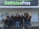 Friendly faces and experienced staff members at Collision Pros - Chico, in Chico, CA, 95973, are always here to assist you with your collision repair needs.
