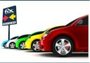 We are a professional quality, Collision Repair Facility located at Lemon Grove, CA, 91945. We are highly trained for all your collision repair needs. At Fix Auto Lemon Grove, every completed vehicle is personally delivered back to the guest with a complete explanation of the repairs.  Questions are welcomed and addressed to make sure our guest is completely satisfied.
