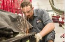 All of our body technicians at Fix Auto Lemon Grove, Lemon Grove, CA, 91945, are skilled and certified welders.