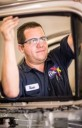 At Fix Auto Downtown San Diego, in San Diego, CA, 92101, all of our body technicians are skilled at panel replacing