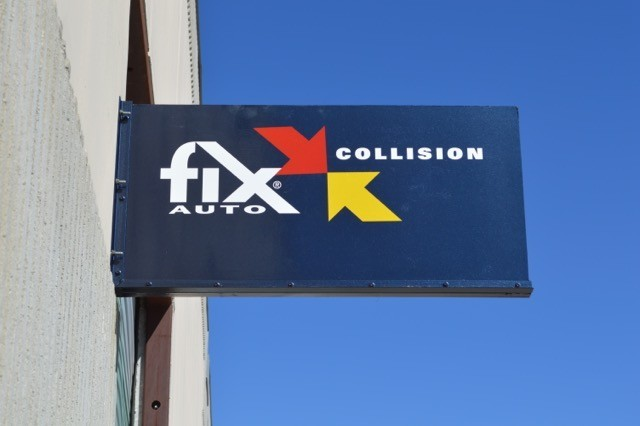 Fix Auto Poway
