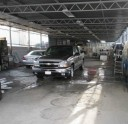We are a high volume, high quality, Collision Repair Facility located at West Hollywood, CA, 90038. We are a professional Collision Repair Facility, repairing all makes and models.