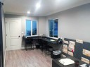 Our body shop's business office located at West Hollywood, CA, 90038 is staffed with friendly and experienced personnel.