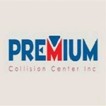 We are Premium Collision Center, Inc.! With our specialty trained technicians, we will bring your car back to its pre-accident condition!