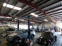 High Desert Auto Body