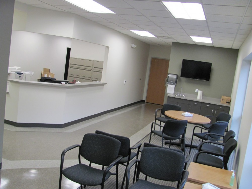 #1 Cochran Collision Of South Hills