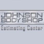We are Johnson Collision Estimating Center! With our specialty trained technicians, we will bring your car back to its pre-accident condition!