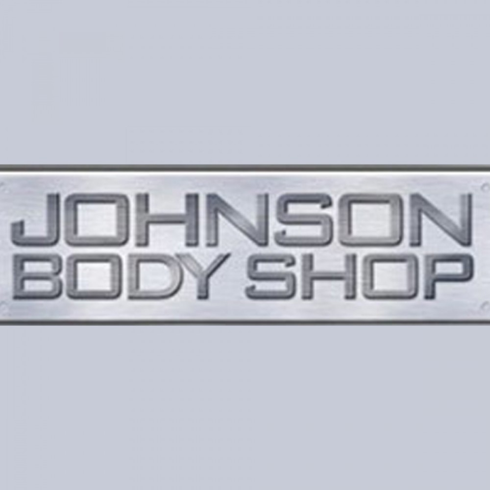 Johnson Collision At Wakefield
