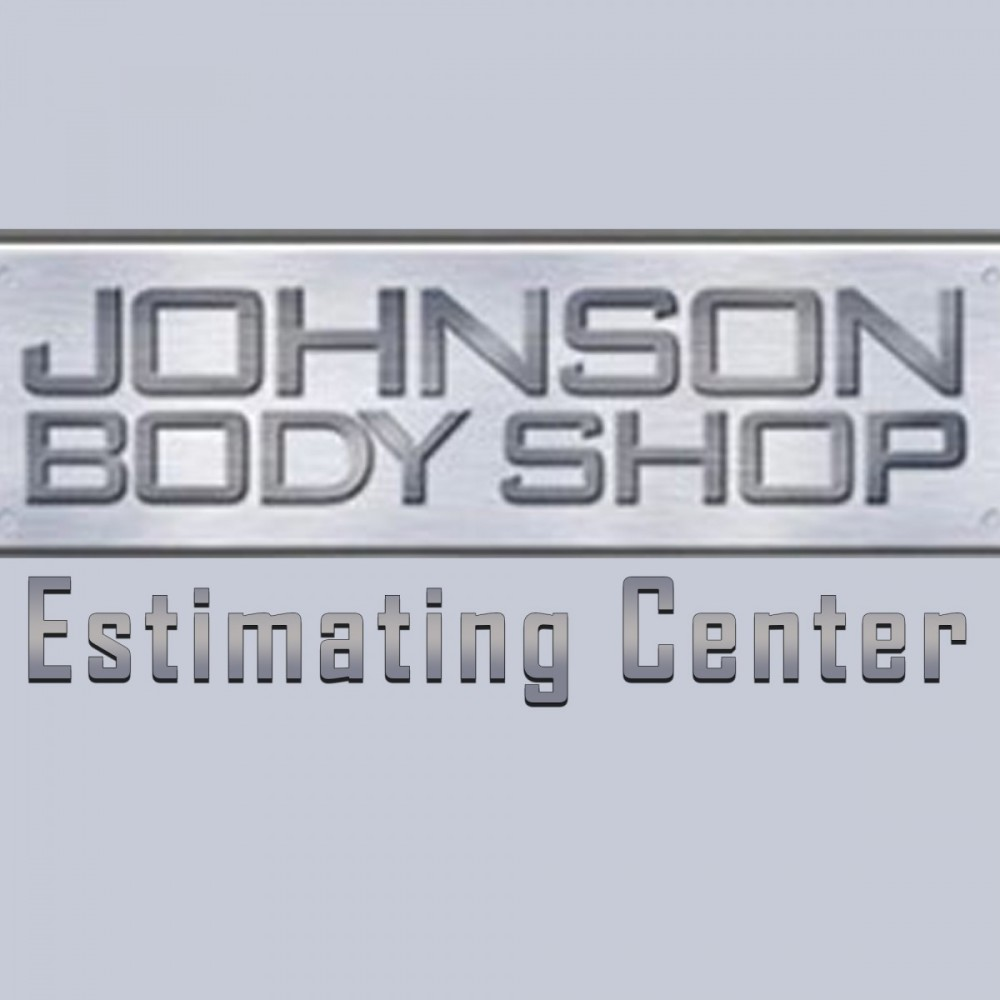 Johnson Collision Estimating Center