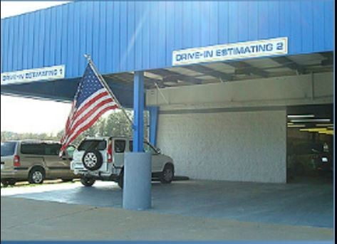 Complete and accurate damage estimates are done by very experienced people. If knowledge coupled with experience is what you are looking for, look no further.  Johnson Body Shop, in Durham, NC, 27704 is the place for you.