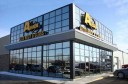 abra-auto-body-collision-glass-windshield-paintless-dent-repair-shop-location-Faribault-MN-55021
