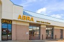 abra-auto-body-collision-glass-windshield-paintless-dent-repair-shop-location-Eagan-MN-55123