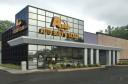 abra-auto-body-collision-glass-windshield-paintless-dent-repair-shop-location-Douglasville-GA-30135
