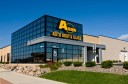 abra-auto-body-collision-glass-windshield-paintless-dent-repair-shop-location-East-Bloomington-MN-55420