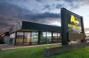 abra-auto-body-collision-glass-windshield-paintless-dent-repair-shop-location-Boulder-CO-80301
