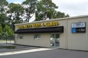 abra-auto-body-collision-glass-windshield-paintless-dent-repair-shop-location-Castle-Hayne-NC-28429