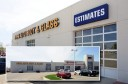 abra-auto-body-collision-glass-windshield-paintless-dent-repair-shop-location-Fort-Dodge-IA-50501
