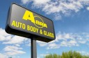abra-auto-body-collision-glass-windshield-paintless-dent-repair-shop-location-Oswego-IL.