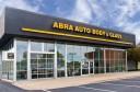 abra-auto-body-collision-glass-windshield-paintless-dent-repair-shop-location-Midway-St-Paul-MN-55104