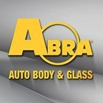 At ABRA Auto Body & Glass - 801 Frontenac , you will easily find us located at Naperville, IL, 60563. Rain or shine, we are here to serve YOU!