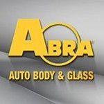 ABRA Auto Body & Glass - Flourtown Flourtown PA 19031 Logo. ABRA Auto Body & Glass - Flourtown Auto body and paint. Flourtown PA collision repair, body shop.