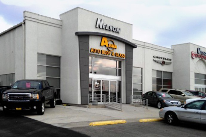 abra-auto-body-collision-glass-windshield-paintless-dent-repair-shop-location-Fergus-Falls-MN-56537
