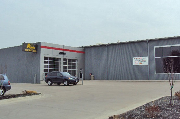 abra-auto-body-collision-glass-windshield-paintless-dent-repair-shop-location-Muscatine-IA-52761