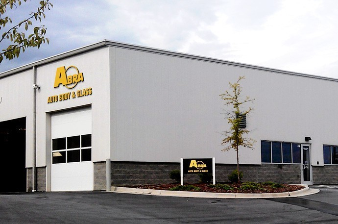 abra-auto-body-collision-glass-windshield-paintless-dent-repair-shop-location-Ashville-NC-28806