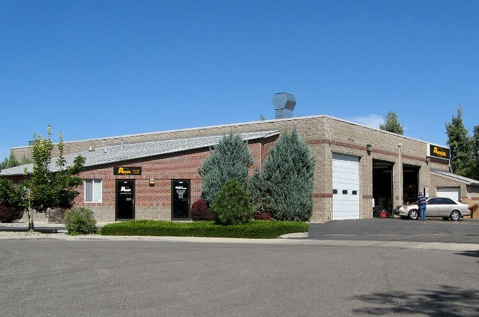 abra-auto-body-collision-glass-windshield-paintless-dent-repair-shop-location-Loveland-CO-80537