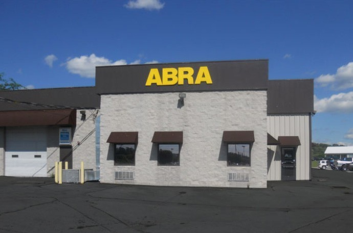 abra-auto-body-collision-glass-windshield-paintless-dent-repair-shop-location-Chapman-TN-37421