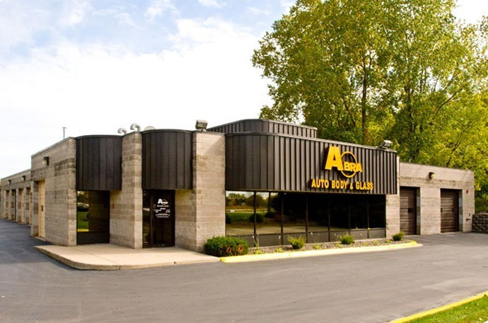 abra-auto-body-collision-glass-windshield-paintless-dent-repair-shop-location-Maplewood-MN-55109