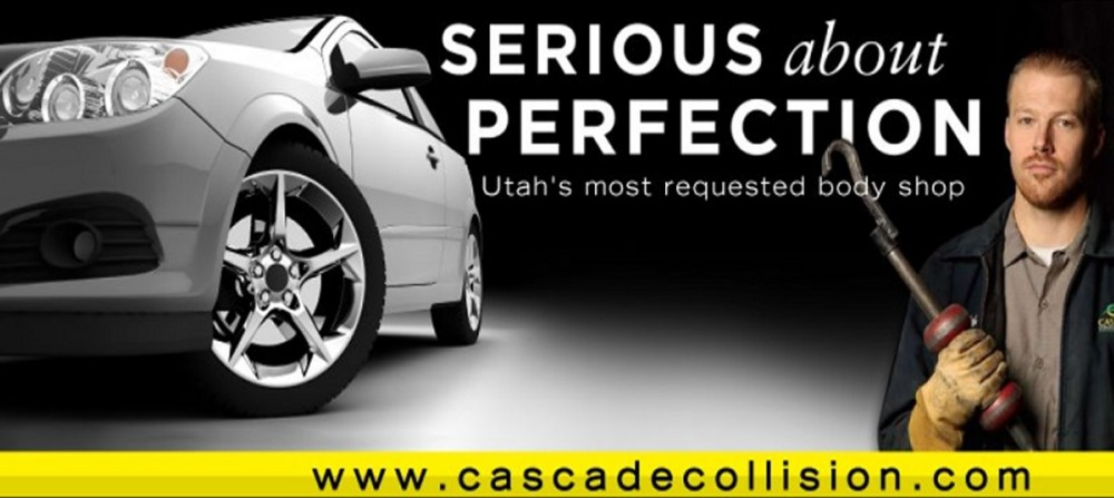 Auto Body & Paint Professionals.  We are the Collision Repair Experts.