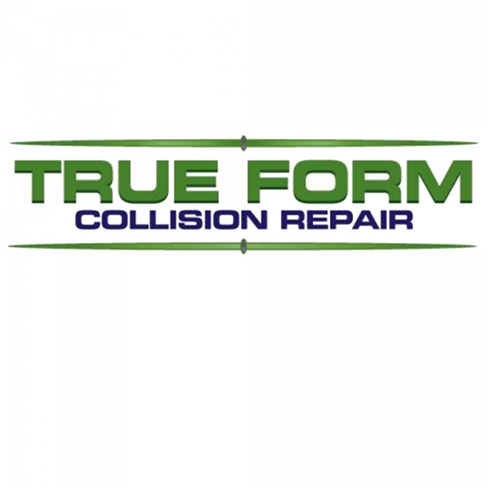 Automobile Body & Paint Experts.  Collision Repair Specialists.
