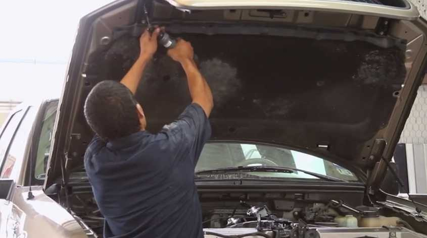 Mac Haik Ford - Victoria - 