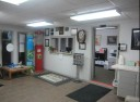 Our body shop's business office located at Lakewood, WA, 98499 is staffed with friendly and experienced personnel.