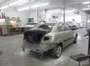 We are a professional quality, Collision Repair Facility located at Lakewood, WA, 98499. We are highly trained for all your collision repair needs.