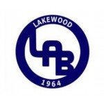 Lakewood Auto Body Lakewood WA 98499 Logo. Lakewood Auto Body Auto body and paint. Lakewood WA collision repair, body shop.