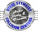 Steve Stymeist Auto Body & Paint.  Automobile Collision Repair Experts.