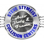 Steve Stymeist Auto Body & Paint Placerville CA 95667-6320 Logo. Steve Stymeist Auto Body & Paint Auto body and paint. Placerville CA collision repair, body shop.